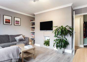 2 bed flat for sale in Daines Close, London E12