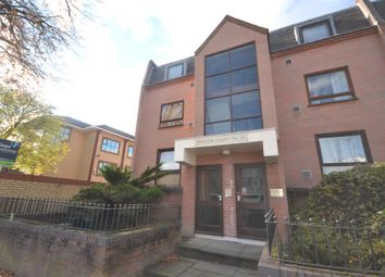 Thumbnail 1 bedroom flat for sale in Avenue Road, Isleworth