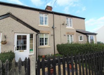 Thumbnail 2 bed terraced house for sale in Wrexham Road, Marchwiel, Wrexham