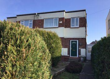 Thumbnail 3 bedroom property for sale in Woollam Road, Arleston, Telford