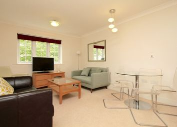 Thumbnail 2 bed flat to rent in Lark Hill, Oxford