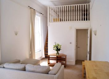 Thumbnail 1 bed flat for sale in St. Vincents Rocks, Sion Hill, Clifton