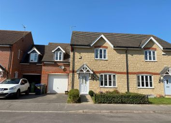 King Edward Close, Calne SN11. 4 bed property for sale