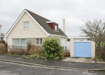 Thumbnail 3 bed detached house for sale in 'kirklands', 11 Smithy Road, Stranraer