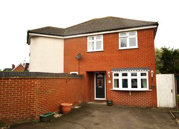 3 bed detached house for sale in Gaston Bridge Road, Shepperton TW17