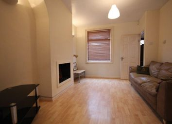 Thumbnail 2 bed terraced house to rent in Tylecroft Road, Norubry