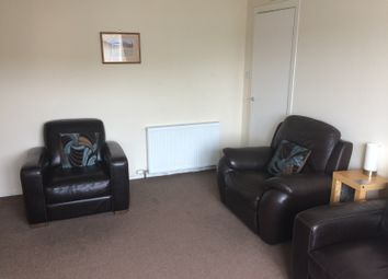 Thumbnail 2 bedroom flat for sale in Harehill Road, Bridge Of Don, Aberdeen