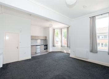 Thumbnail 1 bed flat to rent in Sycamore Place, York