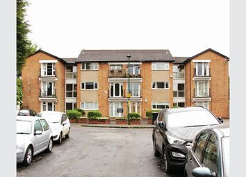 Thumbnail 2 bedroom flat for sale in 1 Lyndon House, 2 Conifer Drive, West Midlands