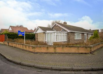 Thumbnail 3 bedroom detached bungalow for sale in Allison Gardens, Chilwell, Nottingham