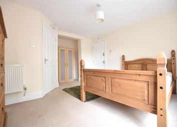 Thumbnail 1 bed semi-detached house to rent in Room, Westend Terrace, Gloucester, Gloucestershire