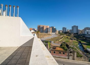 Thumbnail 4 bed apartment for sale in Lordelo Do Ouro E Massarelos, Lordelo Do Ouro E Massarelos, Porto