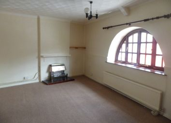 Thumbnail 1 bed flat to rent in Penygraig -, Tonypandy