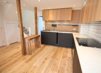 Thumbnail 2 bed flat for sale in Woodland Gardens, Muswell Hill, London