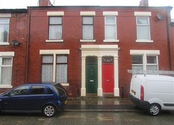 Thumbnail 3 bed property for sale in Hampton Street, Preston