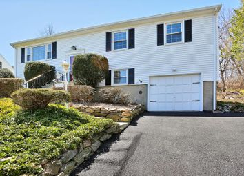Thumbnail 4 bed property for sale in Greenwich, Connecticut, 06831, United States Of America