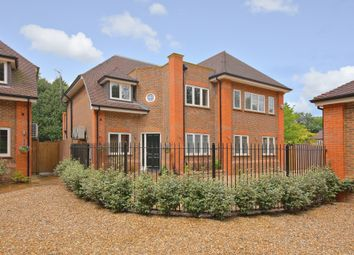 6 bed detached house for sale in Brackenhill Close, Oxhey Drive South, Northwood, Middlesex HA6