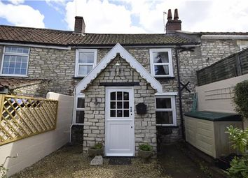 Thumbnail 2 bed cottage to rent in High Street, Oldland Common, Bristol