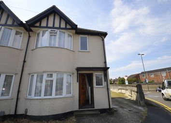 Thumbnail 5 bed property to rent in Woodbridge Hill, Guildford