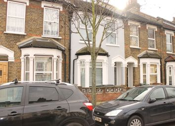 2 bed terraced house to rent in Poplars Road, Walthamstow, London E17