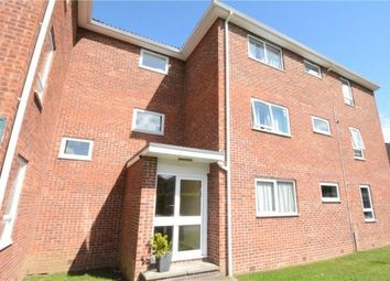 Thumbnail 1 bed flat for sale in Oakley, Northcroft, Wooburn Green