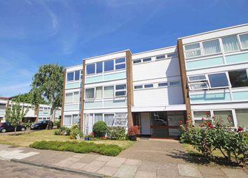 Thumbnail 2 bed flat to rent in Kings Paddock, Park Close, Hampton