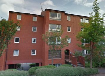 2 bed flat to rent in Buccleuch Street, Glasgow G3