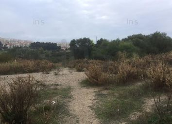 Thumbnail Land for sale in Alcabideche, Alcabideche, Cascais
