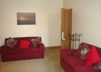 Thumbnail 2 bedroom flat to rent in Marlborough Street South, South Shields
