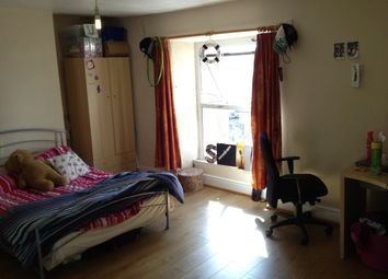Thumbnail 5 bed property to rent in Amity Place, 5, Plymouth