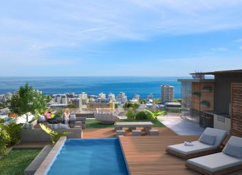 Thumbnail 2 bed apartment for sale in Battery Crescent, Cape Town, South Africa