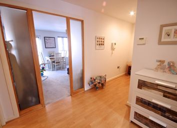 2 bed flat for sale in Flat 11 1875 Bakers Court, Steam Mill Street, Chester CH3