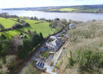 Weir Quay, Bere Alston, Yelverton PL20
