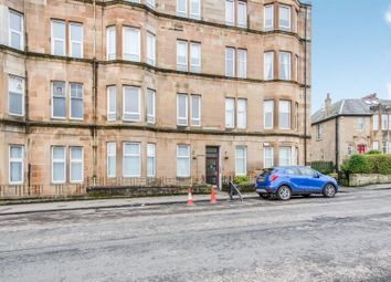 Thumbnail 2 bed flat for sale in Mearns Road, Clarkston, Glasgow