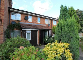 1 bed terraced house to rent in Waverley Court, Woking GU22