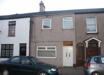 Thumbnail 1 bed flat to rent in 54A Windsor Road, Neath, Neath Port Talbot.