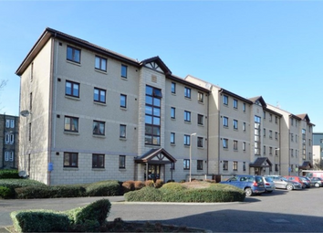 Thumbnail 2 bedroom flat to rent in St Clair Avenue, Easter Road, Edinburgh, 8Js