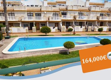 Thumbnail 3 bed villa for sale in Cabo Roig, Orihuela Costa, Spain