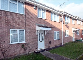 Thumbnail 3 bed terraced house for sale in Melville Close, Ickenham, Middlesex