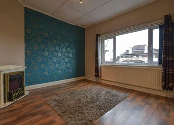 Thumbnail 1 bed flat to rent in Hull Road, Anlaby Common, Anlaby