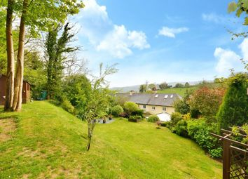 Thumbnail 2 bed end terrace house for sale in Hawkmoor Cottages, Bovey Tracey, Newton Abbot, Devon