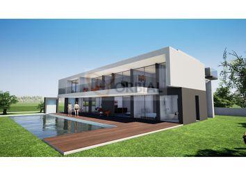 Thumbnail 5 bed detached house for sale in São Rafael (Albufeira), Albufeira E Olhos De Água, Albufeira