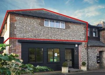 Thumbnail Office to let in Unit D, William Booker Yard, Walberton, Arundel, West Sussex