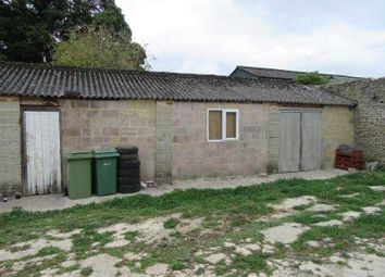 Thumbnail Commercial property to let in Unit 6 Townsend Farm, Fairford
