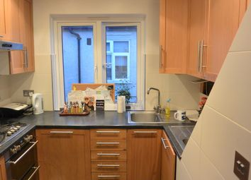 3 bed maisonette for sale in Victoria Road, London NW4