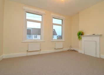 Thumbnail 4 bed semi-detached house to rent in Lewis Road, Mitcham