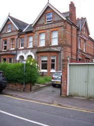 Thumbnail 1 bed flat to rent in Brunswick Hill, Reading