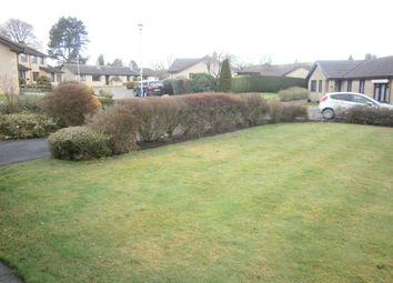 Thumbnail 3 bedroom detached bungalow to rent in Stoney Rigg, Haltwhistle