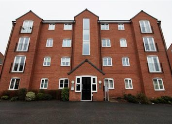 2 bed flat for sale in Horton House, Chapman Road, Thornbury BD3
