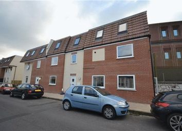 Thumbnail 4 bed end terrace house to rent in Longmead Avenue, Bishopston, Bristol